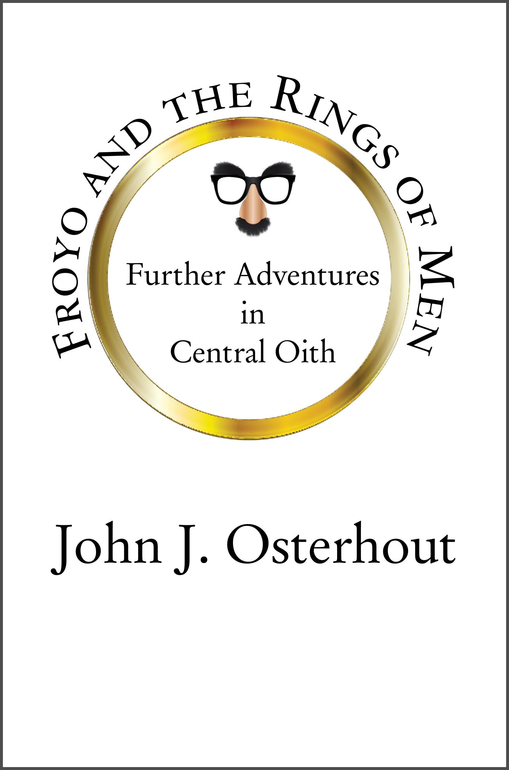 Books john osterhout froyoandtheringsofmencover fandeluxe Gallery
